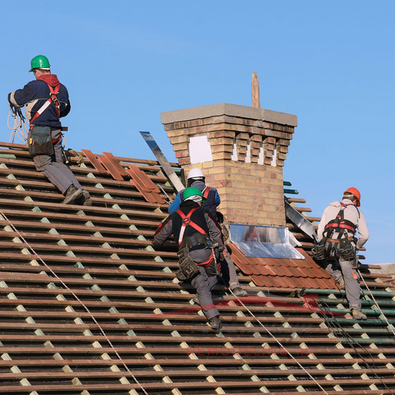 Roofing-10