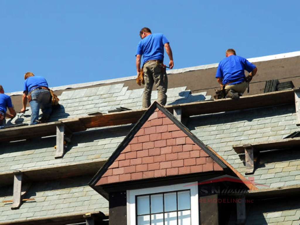 Roofing-11