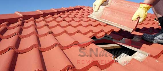 Roofing-8